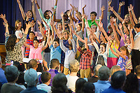 4/25/2014--Key School Annapolis, MD-- A Musical Evening<br /> <br /> © David Trozzo -Licensed Use Only-