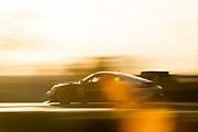 March 20, 2021. IMSA Weathertech Mobil 1 12 hours of Sebring:   #88 Team Hardpoint EBM, Porsche 911 GT3R GTD, Katherine Legge, Christina Nielsen