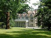 Winterthur Estate, Delaware