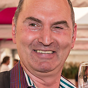 NLD/Amsterdam/20190525 - AmsterdamDiner 2019, Raoul Heertje
