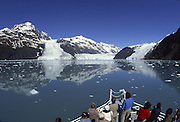 Prince William Sound, S.E., Alaska<br />
