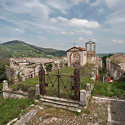 ACCADIA via Sant'Agata