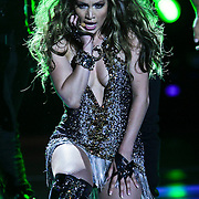 MON/Monte Carlo/20100512 - World Music Awards 2010, Optreden Jennifer Lopez