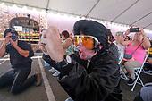 The 18th Annual Elvis Festival