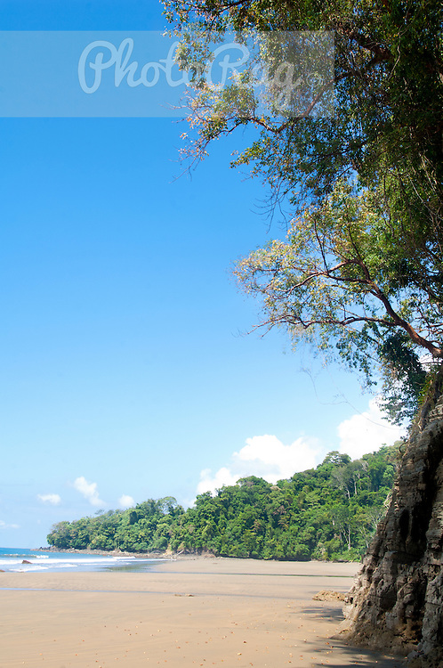 Costa Rica is fast becoming the trendy green jewel holiday destination of Latin America, and indeed the world. In the last year alone, it has been ranked 3rd in the world for its ' Environmental   Performance, its government has pledged for it to become the first carbon neutral country by 2021 and according to the New Economics Foundation, Costa Rica ranks 1st  in the 'Happy Planet Index'  and is the 'greenest'country in the world. With its national saying 'pura vida', which literally translates as 'pure life', Costa Ricans use the phrase to express a philosophy of strong community, perseverance, resilience in overcoming difficulties with good spirits, enjoying life slowly, and celebrating good fortune of magnitudes small and large alike. The dynamic mix of a friendly culture, beautiful sunshine, a plethora of stunning national parks & wildlife, world class surfing, diving and fishing, mile after mile of empty volcanic golden sand beaches and the growing number of 'ecoluxury' accommodations on offer makes this the perfect paradise getaway?Full text available on request.