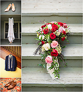 Almaroof Wedding