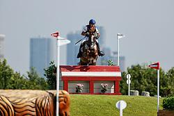 Gavino Gonzalez Francisco, ESP, Source de la Faye, 224<br /> Olympic Games Tokyo 2021<br /> © Hippo Foto - Stefan Lafrentz<br /> 01/08/2021