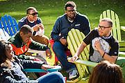 Campus Tour: Johnson & Wales University-Charlotte