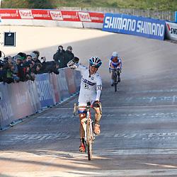20121202 Roubaix vrw