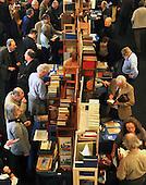 2010_11_05_Chelsea_Bookfair