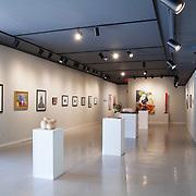 2017 41st Annual Student Art Exhbition