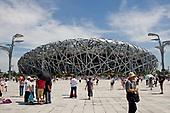 OLYMPICS_2008_Beijing_Venues