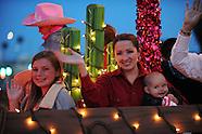 """USA """"Colmo del Rodeo Parades, Salinas, CA"""" Jay Dunn"""