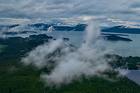 Auke Bay, Juneau
