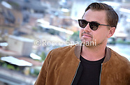 Once upon a time in hollywood Photocall + Premier