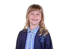 Affordable School Photography