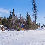 MWV Winter 1718 Dec Week 3