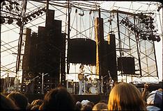 Grateful Dead 1974 07-31 | Dillon Stadium Hartford CT