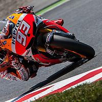 2013 MotoGP World Championship, Round 6, Catalunya, Spain, 16 June 2013