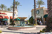Starbucks at Pico Rivera Towne Center