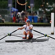 Race 22 - PR - Stiller vs de Jong