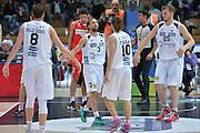 DESCRIZIONE : Trento Lega A 2015-16 Dolomiti Energia Trento Openjobmetis Varese<br /> GIOCATORE : Giuseppe Poeta<br /> CATEGORIA : Esultanza Mani<br /> SQUADRA : Dolomiti Energia Trento<br /> EVENTO : Campionato Lega A 2015-2016<br /> GARA : Dolomiti Energia Trento Openjobmetis Varese<br /> DATA : 15/11/2015<br /> SPORT : Pallacanestro <br /> AUTORE : Agenzia Ciamillo-Castoria/I.Mancini<br /> Galleria : Lega Basket A 2015-2016  <br /> Fotonotizia : Trento  Lega A 2015-16 Dolomiti Energia Trento Openjobmetis Varese<br /> Predefinita :