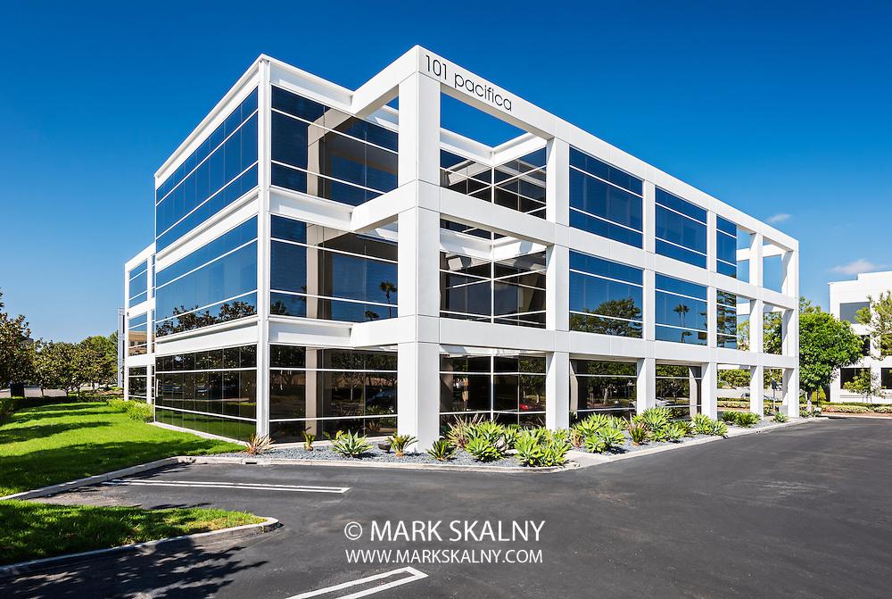 Mark IV Capital Orange County