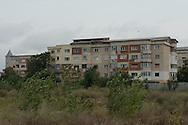 Fundatia Sf Don Bosco, Salezienii Don Bosco