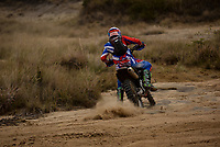 Images from the 2017 SACCS Moto Battledields 400 in Dundee. Captured by Andrew Dry for www.zcmc.co.za