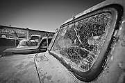 Lots of photo ops in Sprague, Washington if you like old, abandoned, antique cars and trucks. Missoula Photographer