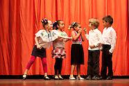 2011 Melrose Leadership Academy Winter Expo