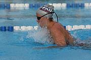 2017 FAU Men's & Women's Swimming Photo Day