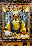Zoltar Ocean City MD Maryland Photography<br /> <br /> Washington DC Photography / Washington DC Photographs / Washington DC Images Art for Corporate Decor / Hospitality Decor / Health Care Decor / Interior Design Projects requiring Art of Washington DC<br /> <br /> Exceptional Quality Fine Art Photographic Prints / High-Res Images for Interior Decor Projects<br /> Framed Photographs / Prints / Wall Murals / Images Printed to Metal / Canvas / Acrylic / Wood<br /> <br /> Please click the dcstockphotos.com link at the top of this page to view my more complete and comprehensive collection with thousands of Washington DC Images including Image Galleries of other Regions and Specialties