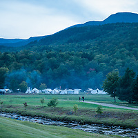 Muster in the Mountains, Pinkham Notch, NH. All Content is Copyright of Kathie Fife Photography. Downloading, copying and using images without permission is a violation of Copyright.