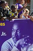 2014 Martin Luther King Jr. Parade
