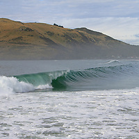 free surf easter Saturday the Spit / Mole 2017