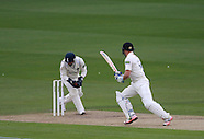 Sussex County Cricket Club v Warwickshire County Cricket Club 240515
