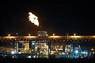 CF Industries Donaldsonville