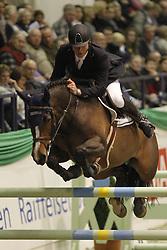 , Neumünster - Holstenhalle VR Classics 16-19.02.2012, BMC Utasch Sfn - Dubbeldam, Jeroen
