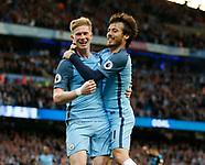 160517 Manchester City v WBA