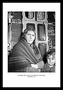 Pick your favorite Irish Historical Pictures print, from thousands of photos of Ireland, available from Irish Photo Archive. An awesome birthday presents for girls! Best things to give your Girlfriend's Parents for Christmas.