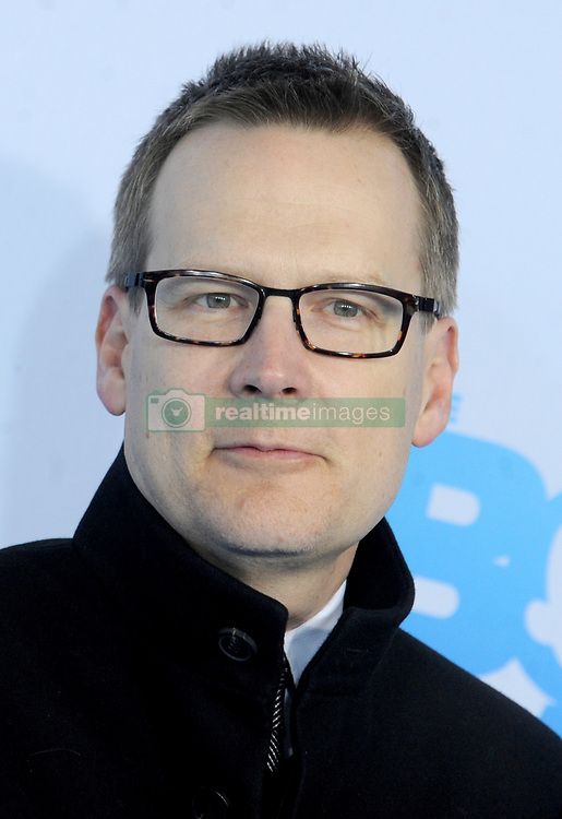 Screenwriter Michael McCullers attending The Boss Baby premiere at AMC Loews Lincoln Square 13 theater on March 20, 2017 in New York City, NY, USA. Photo by Dennis Van Tine/ABACAPRESS.COM