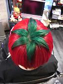 HIRO The Epic Hair Artist