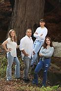 Terranova Family