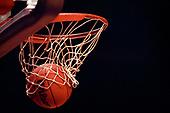 BASKETBALL_Equipment