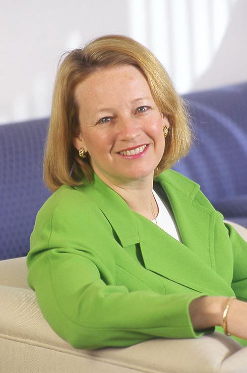 Mary Shapiro, NASDAQ