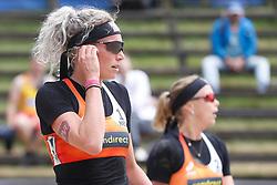 20190703 DEU: World Champs Hamburg 2019: Hamburg<br /> Sanne Keizer (NED,1), Madelein Meppelink (NED,2)<br /> ©2019-FotoHoogendoorn.nl / Pim Waslander