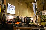 Strodorp<br /> KWPN Hengstenkeuring 2017<br /> © DigiShots - Jessica van Herk