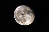 News-Sturgeon Moon Los Angeles-Aug 5, 2020