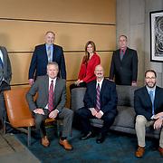 Preferred Employers Portraiture Final 2020